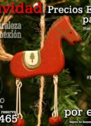Precios especiales para los más peques de la casa por Navidad